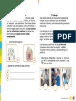 SintesisSociales1Unidad3.docx