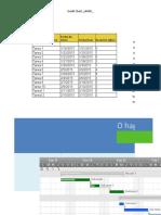 Gantt_chart_excel_template-ES2.xlsx