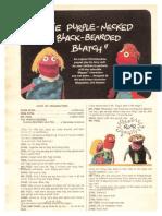 Muppets-Blatch.pdf