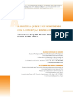 A analítica queer.pdf