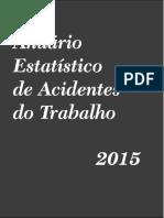 aeat15.pdf