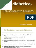 historia de la didactica.pptx