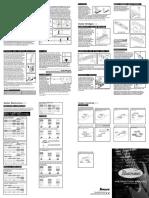 Ibanez_EG_05_Excl_Prestige.pdf