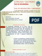 tipologiadeviviendascolonialesencostatrujilloylima-160412045213