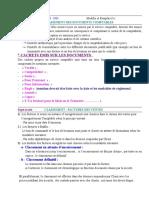 Classement Documents Comptables.doc