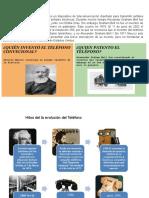 historia y evolución del telefono.pptx