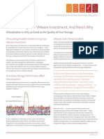 You're Risking Your VMware Investment, And Here's Why.pdf