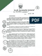 RSG 1825-2014(Normas de Racionalización) 17-10-14.pdf