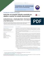 induccion con propofol.pdf