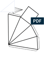figuras 3D (1)