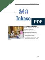 Bab 14 Inkaso