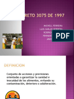 DECRETO 3075 DE 1997.pptx