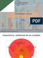 Clase4 Clima Urbano PS