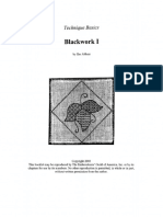 Blackwork I.pdf