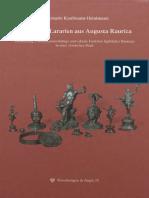 Kaufmann_Heinimann_Gotter und Lararien aus Augusta Raurica.pdf