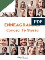 Enneagram Ma