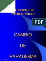 3.2 Principio Oportunidad (2017_03_11 22_04_24 UTC).pptx