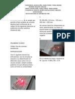 LEDS (2)