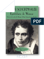 Schopenhauer -Epistolario-de-Weimar.pdf