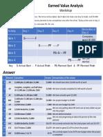 TDEVA.pdf