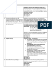 SPEC 2000 - Input Contents and Sequence.pdf
