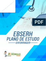 Plano_de_Estudo_EBSERH_2016.pdf