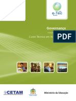 Governanca Cor Capa Ficha Isbn 20120820