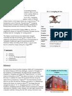 Yuengling.pdf