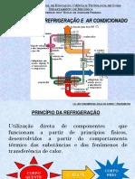 150979-SRAC Conceitos Basicos Apresentação 1