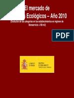 Comercialización_ECO_libreservicios_(+_100m2)_2010_tcm7-161419