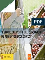 Informe Consumidor Ecológico Completo (Con NIPO) Tcm7-183161