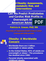 12_CHEER Predicting PreDM CVD Risk Obese Teens (1)