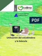 5_a_BASCULAS Y ESTADIMETROS.pdf