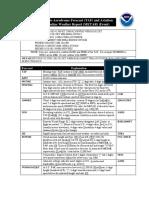 TAF_Card.pdf