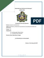 Formulación proyectos Examen.docx