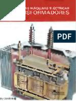 ABC de Las Maquinas Electricas Vol-1
