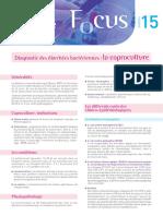 36629750 Gramatica Practica a Limbii Franceze