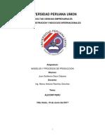 TRABAJO_PRODUCTIVO modelos de produccion.docx