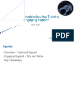 2 CCAT Training Support Resources v1.0