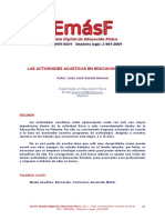 actividades_acuaticas_en_EF.pdf