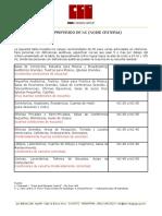 Tabla NC.pdf