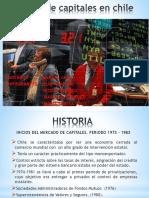 Mercado de capitales en chile (E%252c J.M.MT).pptx