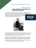 EINSTEIN, EL MÁS GRANDE PLAGIARIO.pdf