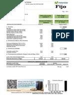10042017_0004938537725.pdf