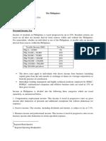 AseanTax-Philippines.pdf