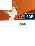 GUIA-DE-FUNCIONAMIENTO-ESCUELAS-DE-MUSICA.pdf