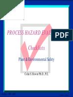 Checklst Per Hazop.pdf