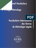 Diccionario de Metrologia.pdf