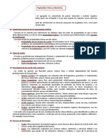 Resumen Geotecnia.pdf