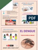 TRICTICO DE DENGUE.docx